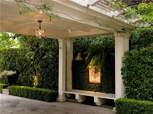 77-million-elegant-english-design-in-los-angeles-california-9