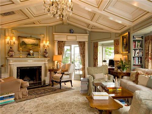 77-million-elegant-english-design-in-los-angeles-california
