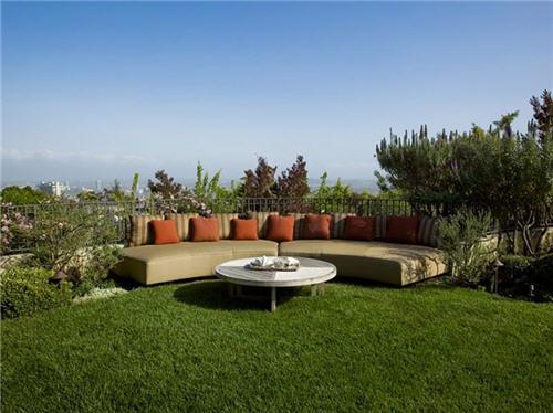 79-million-villa-in-beverly-hills-california-11