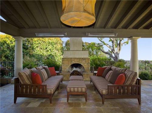 79-million-villa-in-beverly-hills-california-12