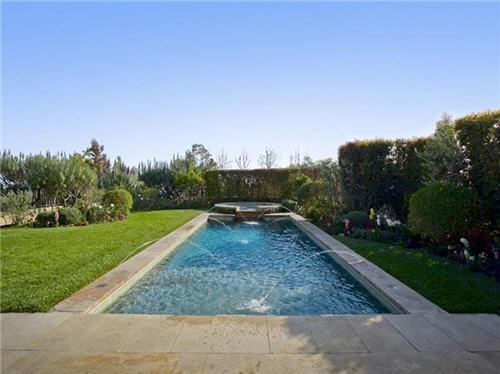 79-million-villa-in-beverly-hills-california-2