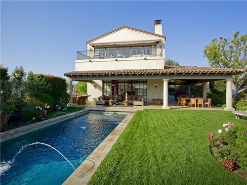 79-million-villa-in-beverly-hills-california-3