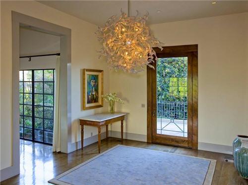 79-million-villa-in-beverly-hills-california-5