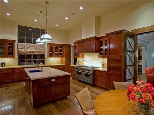 79-million-villa-in-beverly-hills-california-6
