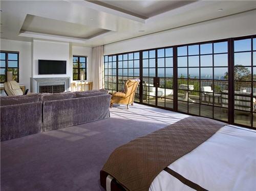 79-million-villa-in-beverly-hills-california-8