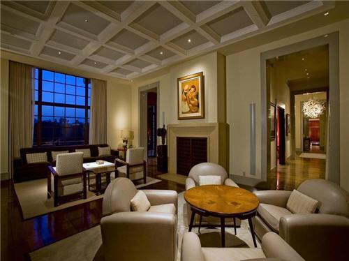 79-million-villa-in-beverly-hills-california