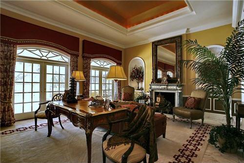 89-million-malvern-oaks-estate-in-osprey-florida-4