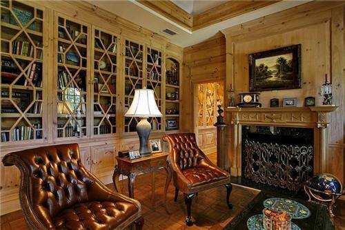 89-million-malvern-oaks-estate-in-osprey-florida-5