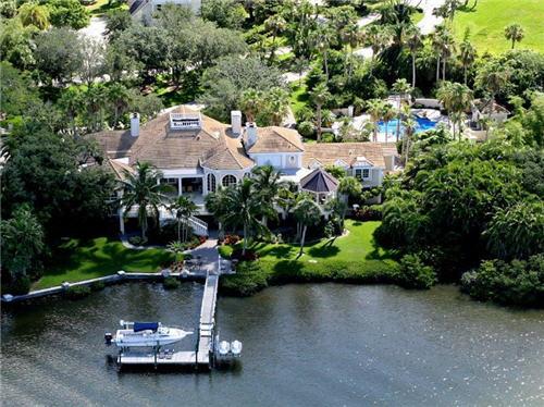 89-million-malvern-oaks-estate-in-osprey-florida