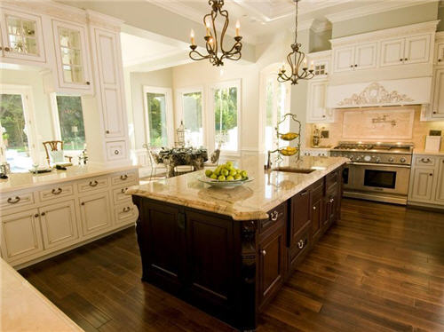 94-million-classic-french-mansion-in-atherton-california-3