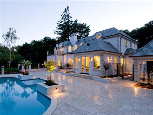 94-million-classic-french-mansion-in-atherton-california-4