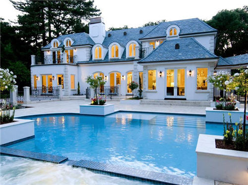 94-million-classic-french-mansion-in-atherton-california-5