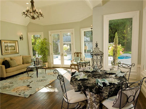 94-million-classic-french-mansion-in-atherton-california-6
