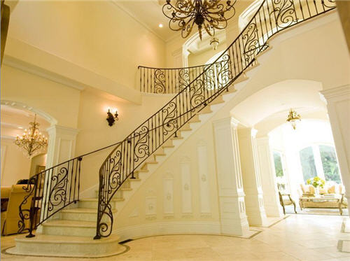 94-million-classic-french-mansion-in-atherton-california-7