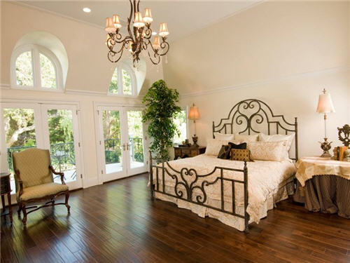 94-million-classic-french-mansion-in-atherton-california-8