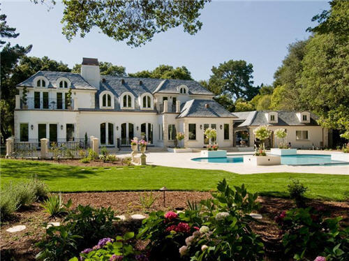 94-million-classic-french-mansion-in-atherton-california