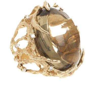 anna-ruth-henriques-vine-ring