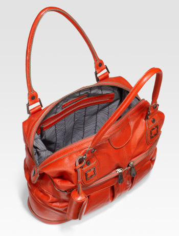 bcbg-maxazria-femme-fatale-leather-satchel-2