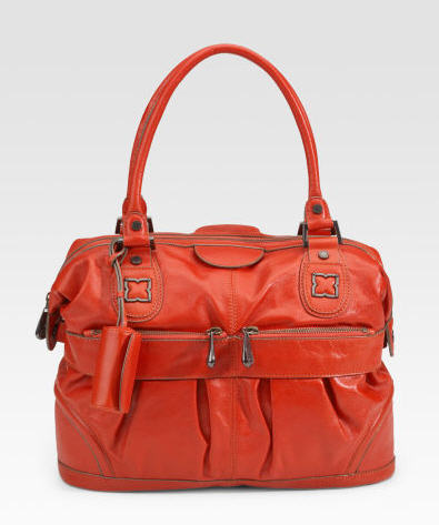 bcbg-maxazria-femme-fatale-leather-satchel