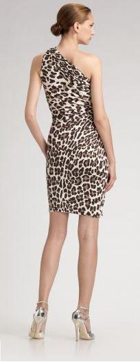 blumarine-one-shoulder-animal-print-silk-jersey-dress-2