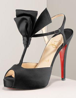 christian-louboutin-ernesta-t-strap-satin-sandal-2