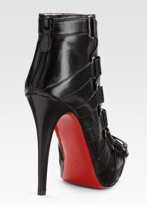 christian-louboutin-nitoinimoi-bandage-ankle-boots-2