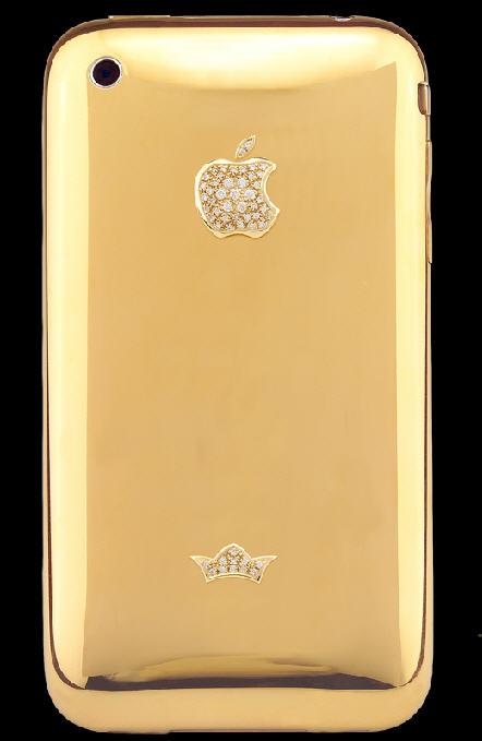 deluxe-iphone1