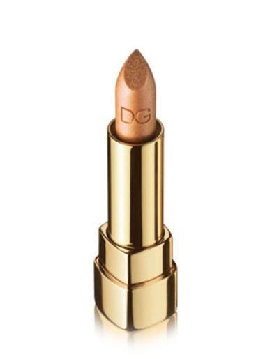 dolce-gabbana-shine-lipstick