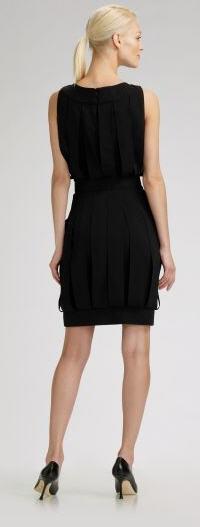 escada-sleeveless-slit-panel-dress-2