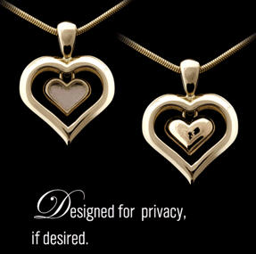 eternity-heart-cremation-jewelry-2