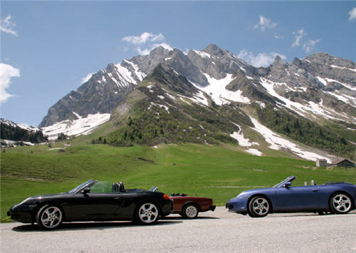 french-alps-in-a-bugatti-veyron