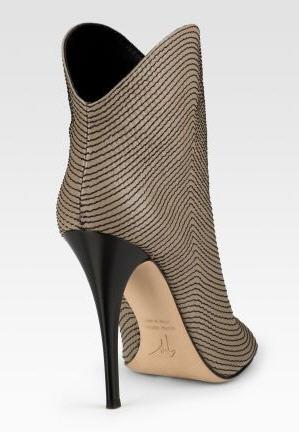 giuseppe-zanotti-contrast-stitch-ankle-boots-2