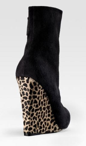 giuseppe-zanotti-leopard-print-wedge-ankle-boots-2