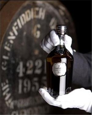 glenfiddich-50-yr-old-2