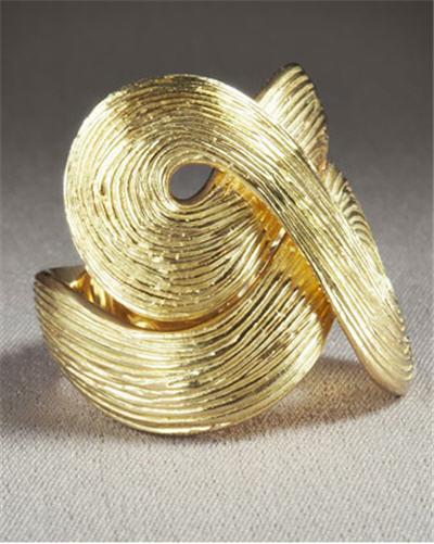 h-stern-celtic-dunes-ring