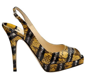 jimmy-choo-clue-printed-elaphe-snake-platform-sandal-2