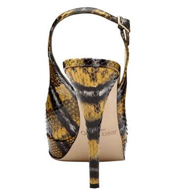 jimmy-choo-clue-printed-elaphe-snake-platform-sandal-3
