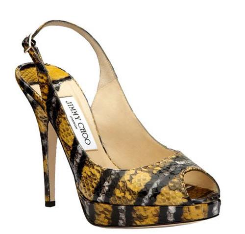 jimmy-choo-clue-printed-elaphe-snake-platform-sandal