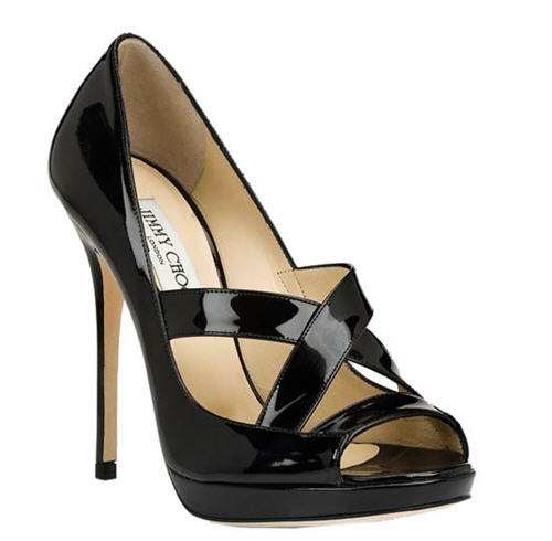 jimmy-choo-gesture-patent-leather-platform-sandal
