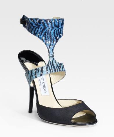 jimmy-choo-kit-ankle-wrap-sandals