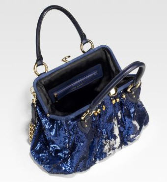 marc-jacobs-sequined-new-york-rocker-stam-bag-2