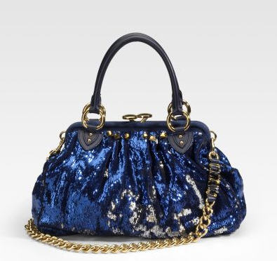 marc-jacobs-sequined-new-york-rocker-stam-bag