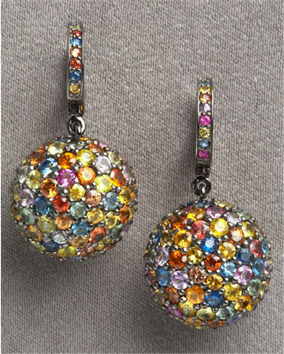 matthew-campbell-laurenza-sapphire-ball-earrings
