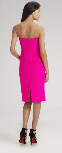 michael-kors-strapless-sheath-dress-2