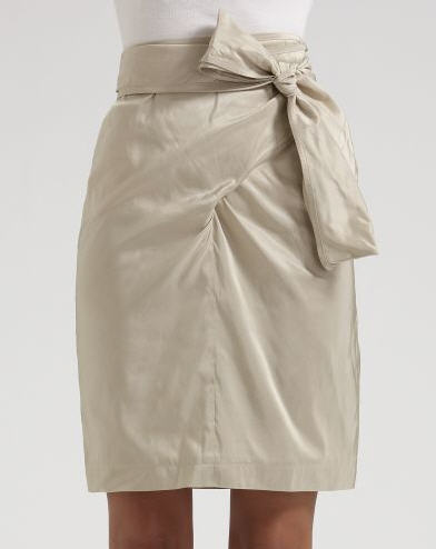 pauw-silk-taffeta-bow-skirt