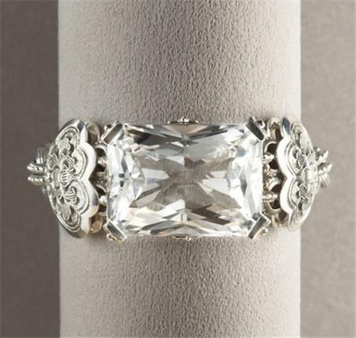 stephen-dweck-rock-crystal-id-bracelet