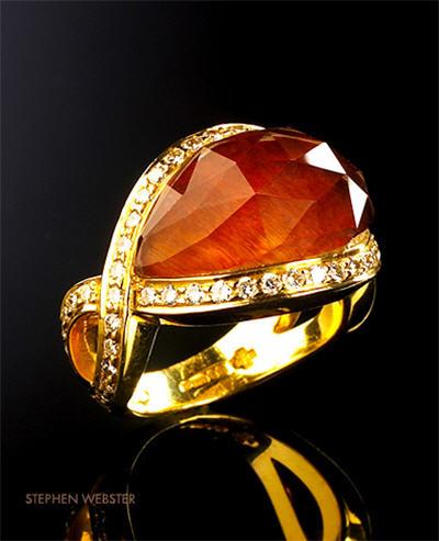 stephen-webster-crystal-haze-crossover-ring