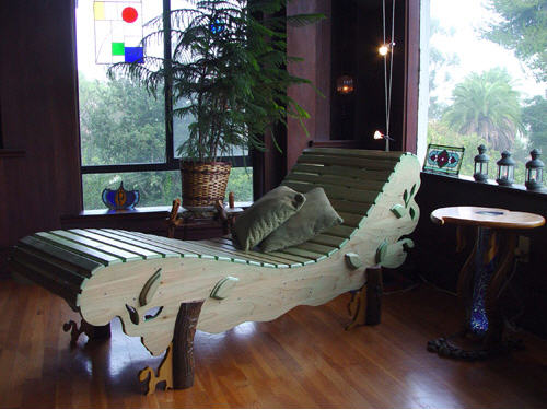 treetop-chaise-3