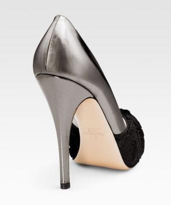 valentino-peep-toe-pumps-2