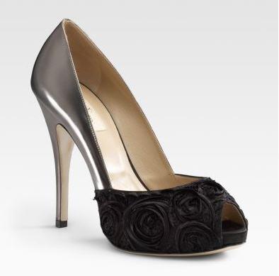 valentino-peep-toe-pumps
